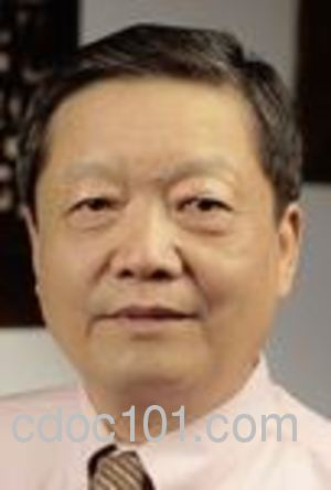 Dr. Wu, Qi Andrew
